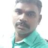 magi, 31, Madurai