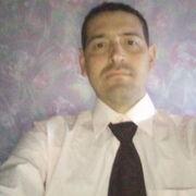Александр 38 Лосино-Петровский