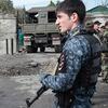 Игорь, 28, г.Чебоксары