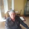 Руслан, 57, г.Нальчик