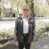 сергей, 65, г.Заволжье