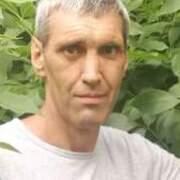 Олег 30 Таганрог