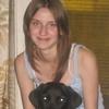 Мария, 32, г.Клинцы
