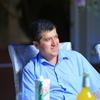 Фозил, 41, г.Ташкент