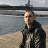 Вадим, 29, г.Тула
