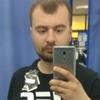 Богдан, 32, г.Ковель