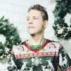 Дмитрий, 24, г.Красноярск