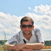 Алексей, 36, г.Bielsko-BiaÅ'a
