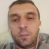 Владимир, 39, г.Острава