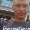 Максим, 33, г.Ялта