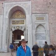 владимир, 53 года, Стрелец