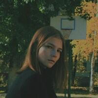 Ксения, 20 лет, Телец, Брянск