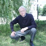 Владислав 60 Воронеж