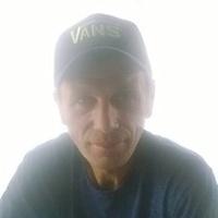 олег, 49 лет, Рыбы, Красноярск