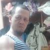 Влад, 44, г.Оренбург