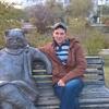 иван, 38, г.Шимановск