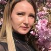 Светлана, 35, г.Ужгород