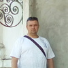 Vladimir, 41, Yeisk