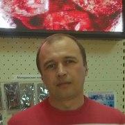 ВАДИМ, 43, г.Уфа