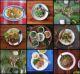 Кухня Лаоса
