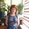 Ольга, 42, г.Калуга