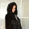 Жанна, 34, г.Киреевск