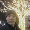Илья, 29, г.Шахунья