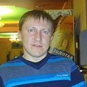 Сергей 33 Челябинск