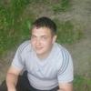 Александр, 34, г.Зарайск