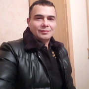 Максим Новоселов, 36, г.Новый Уренгой