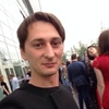Кирилл, 40, г.Санкт-Петербург