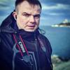 Алексей, 28, г.Алупка