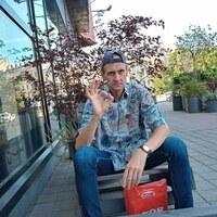 Сергей, 31 год, Телец, Рига