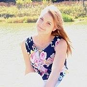 Наталья ღ Крошка Минн, 27, г.Кинешма