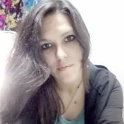 Наталия 31 год (Козерог) Кострома