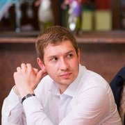 Артём, 37, г.Комсомольск-на-Амуре