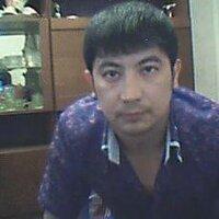suhrob, 32 года, Весы, Самарканд