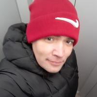 Артем, 37 лет, Рак, Азов