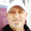 Егор, 60, г.Самара