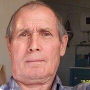 Виктор, 65, г.Черепаново