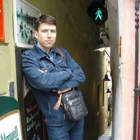 Алексей, 45 лет, Телец, Балашиха