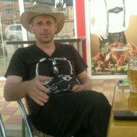 Рудольф, 43 года, Лев, Адлер