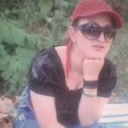 MARI, 30, г.Ереван