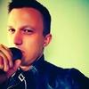 Олег, 20, г.Вильнюс