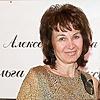 Антонина, 57, г.Барнаул