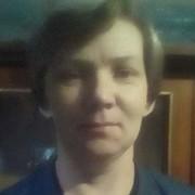 Антонина Бразгина, 46, г.Кудымкар