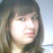 Валентина, 25, г.Тара