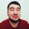 жандос, 30, г.Астана