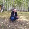 Rais, 38, г.Челябинск