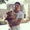 Dima, 27, Busan